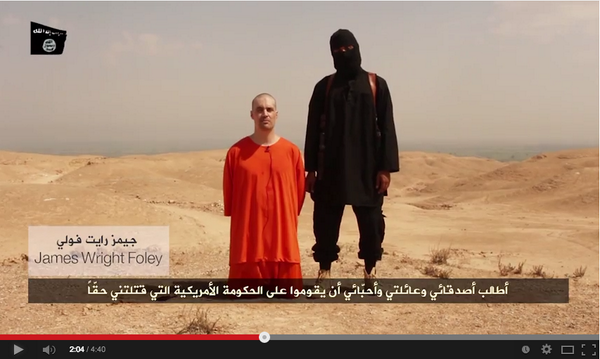 isis-behead-journalist